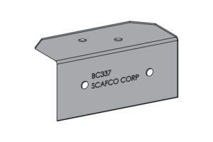 BC Clip