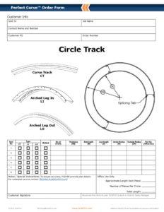 thumbnail of Circle_Track_Order_Form
