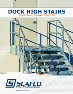 thumbnail of Dock High Stairs Brochure_web