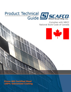 Canada SSMA Technical Guide