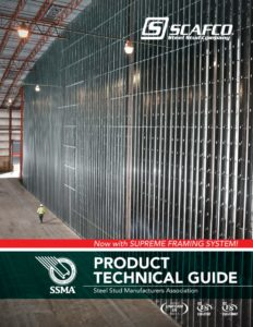thumbnail of SCAFCO_Technical_Guide_with_SFS