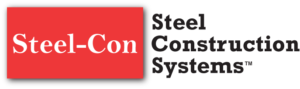 Steel-Con
