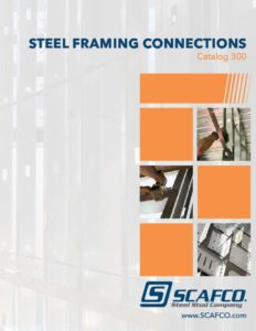 thumbnail of Steel-Framing-Connections