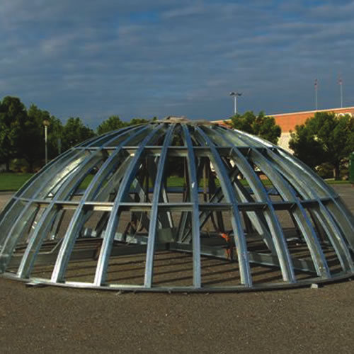 Priceless Perfect Curve Curved Products Scafco Steel